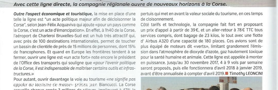 2017 03 31 article inauguration GEORGES DE PAUW (Large)