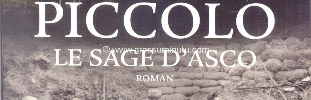 Asco (Large)