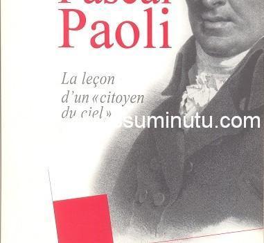 Paoli palenti 001
