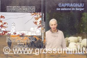 capraghju hiver(Large)