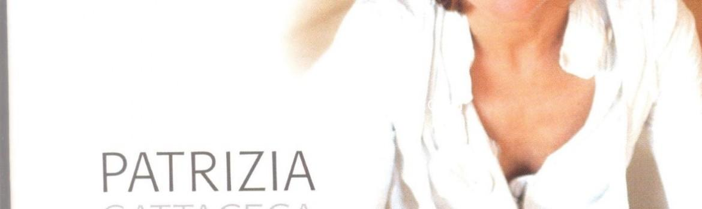 filetta 001 (Large)