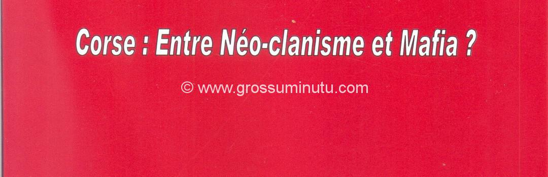 neo-clanisme-001-large