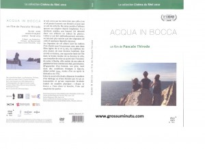 Acqua bocca 1 001