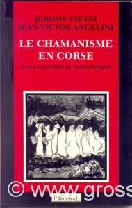 Chamanisme(Large)