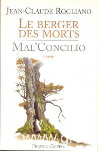 Mal'Concilio (Large)