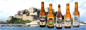 bierecorse