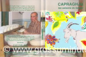 capraghu printemps (Large)