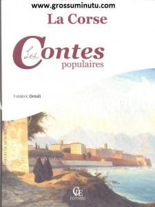 contes ortoli