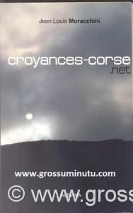 croyances 001 (Large)