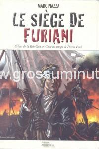 furiani (Large)