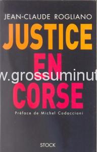 justice 001 (Large)