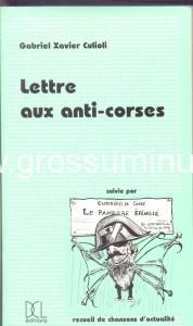 lettre anti (Large)