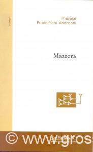 mazzera (Large)