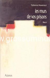 murs prisons 001 (Large)