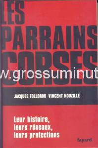parrains-001-large
