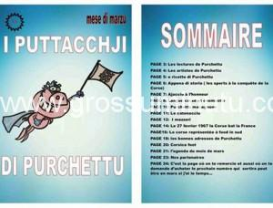 purchettu (Large)