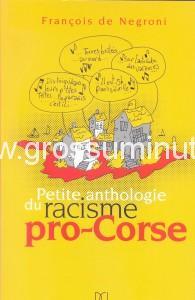 racisme pro (Large)