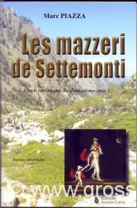 settemonti (Large)