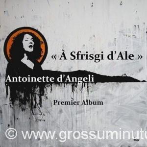 sfirgi (Large)