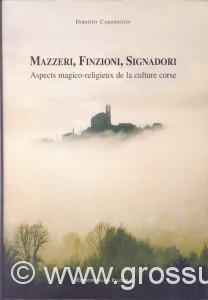 signadori 001 (Large)